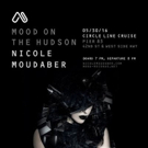 Nicole Moudaber to Host Memorial Day Sunset Cruise on the Hudson