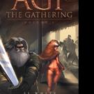 SJ White Pens 'AGF the Gathering Volume 1'