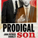 Just $59 to See MTC's PRODIGAL SON by John Patrick Shanley