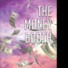 David Allen Launches THE MONEY BOOTH