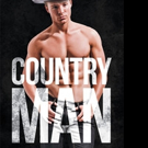 Krista Marie Release COUNTRY MAN