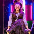 BWW Review: BEAUTY AND THE BEAST at Off Broadway Papakura