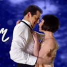 BWW TV: AN AMERICAN IN PARIS Comes to Life in Brand-New TV Spot!