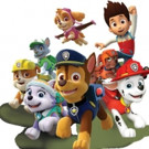 PAW PATROL LIVE! is Coming to Hershey Theatre