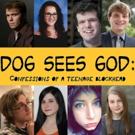 'DOG SEES GOD' Opens Tonight at Vagabond Theatre Company