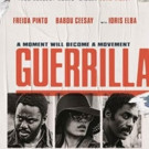 Showtime Releases Poster Art and Behind-the-Scenes Video for Limited Series Event GUERRILLA
