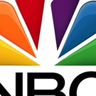 THE TONIGHT SHOW and LATE NIGHT Continue Dominance Versus Timeslot Competition for Week of 10/31- 11/4