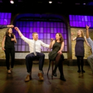 The Second City to Bring 'FREE SPEECH' to Pittsburgh Public Theater This August