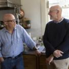 Netflix to Premiere Alex Gibney & Michael Pollen's Docu-Series COOKED, 2/19