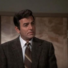 MANNIX Star Mike Connors Dies at 91