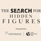 PepsiCo & 21st Century Fox Announce Grand Prize Winners In 'Search For HIDDEN FIGURES' Contest