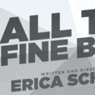 ALL THE FINE BOYS, Starring Abigail Breslin, Begins on Valentine's Day Off-Broadway; Creatives Set!