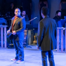 BWW Review: PASSING STRANGE at Playhouse On Park