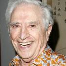 Luigi Creatore, Elvis Hitmaker, Dies at 93