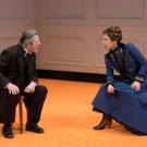 A DOLL'S HOUSE, PART 2, Starring Laurie Metcalf and Chris Cooper, Extends Into Winter on Broadway