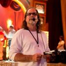 70th Annual Tony Awards Nab Director's Guild Award Nomination