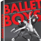 BILLY ELLIOT Documentary, BALLET BOYS, to Premiere on iTunes, 10/6