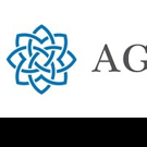 Aga Khan Museum To Travel The World In New Arts Programming