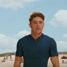 VIDEO: Zac Efron, Dwayne Johnson in BAYWATCH Super Bowl TV Spot!