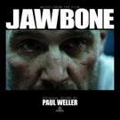 Paul Weller to Release First-Ever Soundtrack/Film Score Album 'Jawbone'