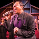 BWW Review: Penumbra Theatre's 28th Annual Production of BLACK NATIVITY is a Truly Joyful Noise!