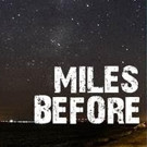 Showtime to Premiere New Documentary MILES TO GO BEFORE I SLEEP This Week