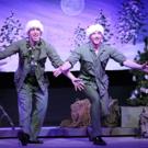 Photo Flash: WHITE CHRISTMAS at Broadway Palm