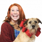 VIDEO: ANNIE Leaps to the Stage at Flat Rock Playhouse