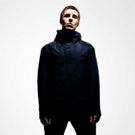 Liam Gallagher Debut Solo Track 'Wall Of Glass' Available Now From Forthcoming Album