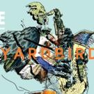 Opera Philadelphia Presents Charlie Parker's YARDBIRD, Now thru 6/14