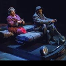 BWW Review: New Jewish Theatre's Excellent DRIVING MISS DAISY
