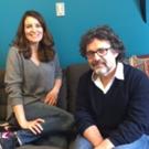 STAGE TUBE: Tina Fey, Laura Benanti, Lesli Margherita, More Announce Second Annual Awaresies
