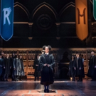 Photo Flash: Welcome to Hogwarts! First Look at Legendary School of Witchcraft & Wizardry in HARRY POTTER AND THE CURSED CHILD