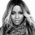 Warner Bros. Records Signs Grammy Award-Winning, Multi-Platinum Singer/Songwriter Ciara