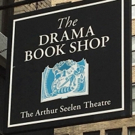 The Drama Book Shop Enters its 100th Anniversary Year
