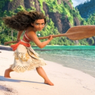 BWW Interview: Disney Animation Supervisor Malcon Pierce Talks MOANA