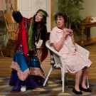 BWW Review: Theater Works Presents VANYA AND SONIA AND MASHA AND SPIKE