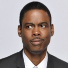 BWW Profile: Emmy, Grammy Winner Chris Rock Hosts the 88th Academy Awards