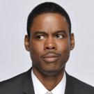 BWW Profile: Emmy, Grammy Winner Chris Rock Hosts the 88th Academy Awards