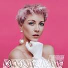 FEMME to Release Debut Album 'Debutante,' 4/15