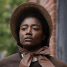 Video: Meet Patina Miller, Bryce Pinkham's Characters on MERCY STREET