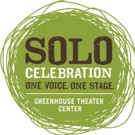 Full Cast Set for Solo Celebration at Greenhouse