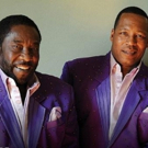 Pittsburgh Symphony Orchestra to 'Join Hands' with the O'Jays