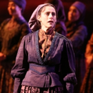 Photo Flash: First Look at Judy Kuhn as 'Golde' in FIDDLER ON THE ROOF