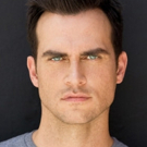 Cheyenne Jackson Returning for Sixth Installment of AMERICAN HORROR STORY