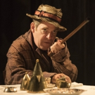 BWW Review: TRAVESTIES, Apollo Theatre