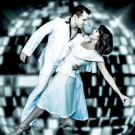 BWW Review: Mighty Music Carries SATURDAY NIGHT FEVER at PMT