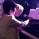 VIDEO: Watch Lady Gaga & Diane Warren Perform Oscar-Nominated 'Til It Happens to You'