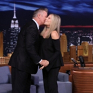 Barbra Streisand Wants Alec Baldwin for GYPSY Lead & More Fun Facts We Learned from TONIGHT SHOW Appearance