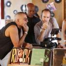 Jerry Mitchell, Alex Rudzinski to Direct NBC's BYE BYE BIRDIE LIVE!